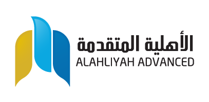 ALAHLIYAH ADVANCED TRADING CORPORATION